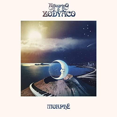 Una classifica a Km0, i migliori album campani del 2020 11