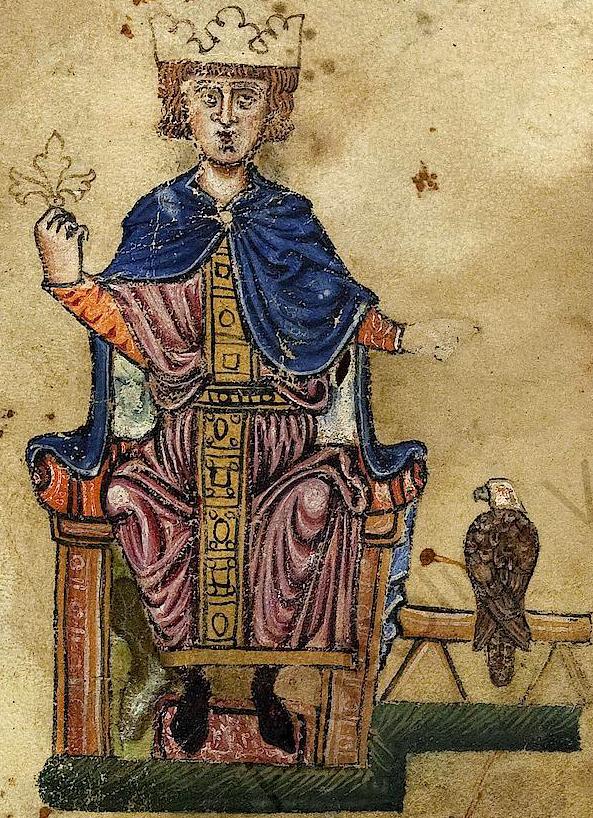 Gli euro raccontano: Castel del Monte tra mito e verità 1