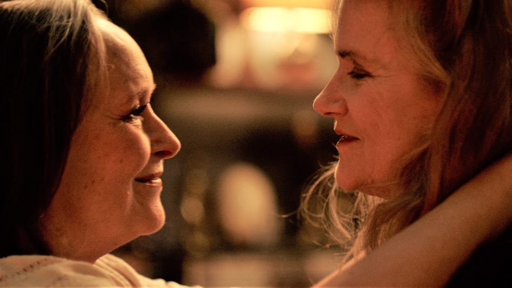 deux two of us recensione