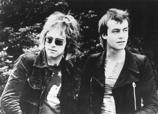 Elton John: oltre l'eccentricità 2