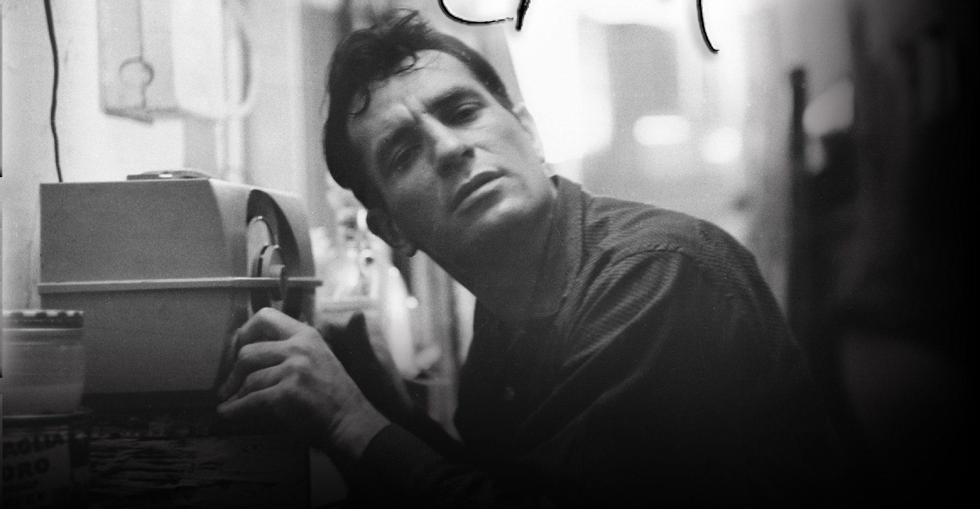 Tornare a danzare per la strada come pazzi, come Kerouac 3