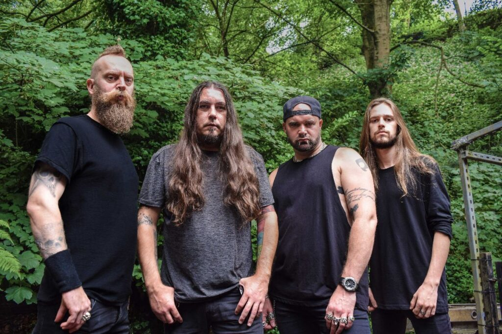 hell unleashed evile recensione