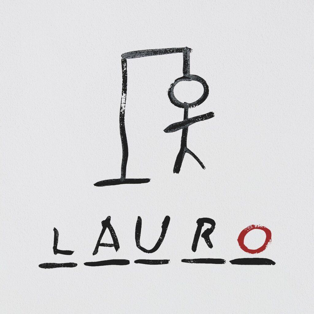 Achille Lauro lauro recensione