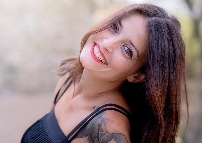 Chiara Migliorini