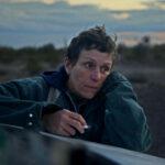 Nomadland è il racconto del disagio sociale della Grande Recessione