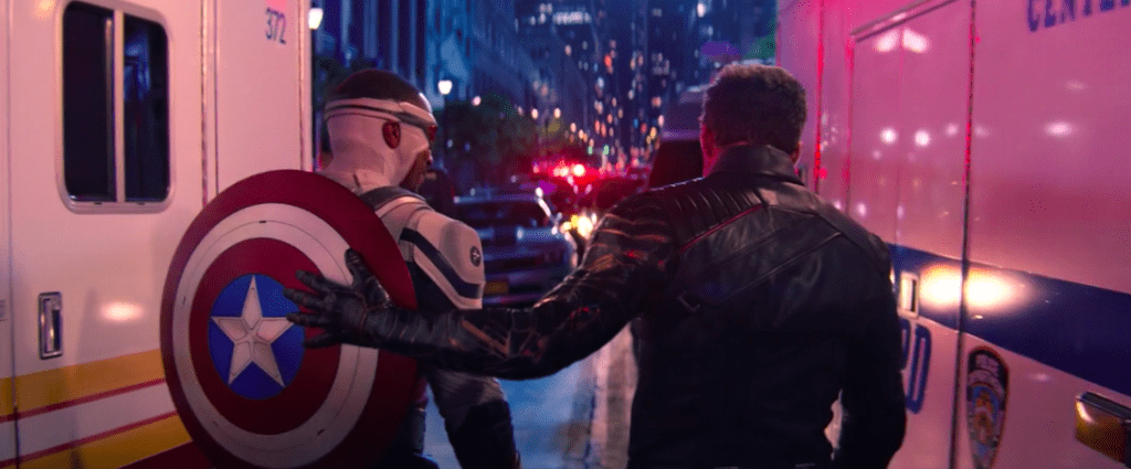 the_falcon_and_the_winter_soldier