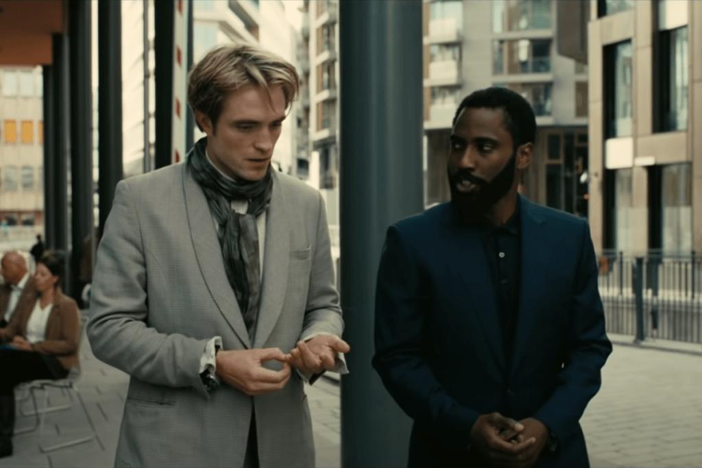 Robert Pattinson – l'evoluzione dell'attore in 5 film 1