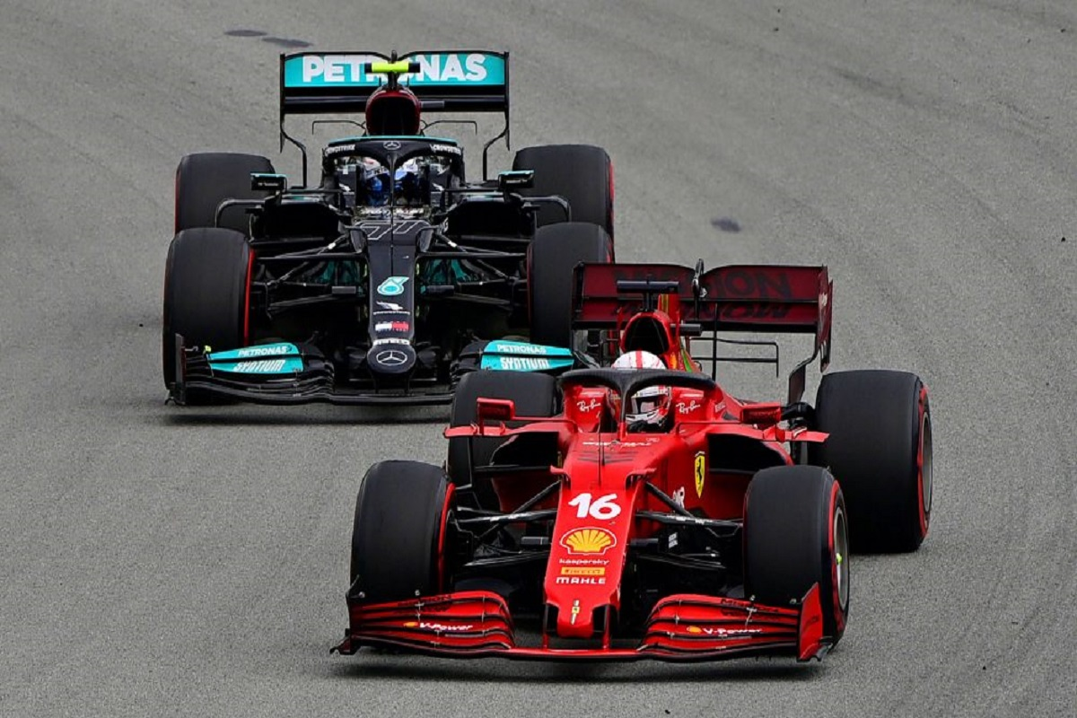 Formula 1 d'autore: pagelle del GP di Spagna 2