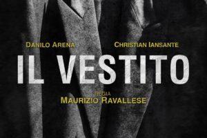 """Dal Giffoni Young al Festival del Cinema Italiano """"Il vestito"""": una favola moderna sul Ddl Zan"""