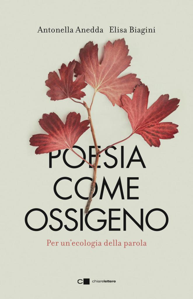 """""""Poesia come ossigeno"""": la poesia non è mai stata così vitale [Recensione] 1"""