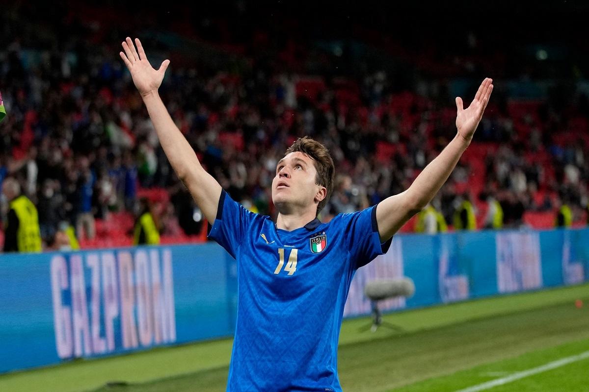 Euro 2020: le pagelle di Italia-Austria 8
