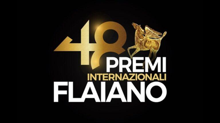 flaiano film festival 2021