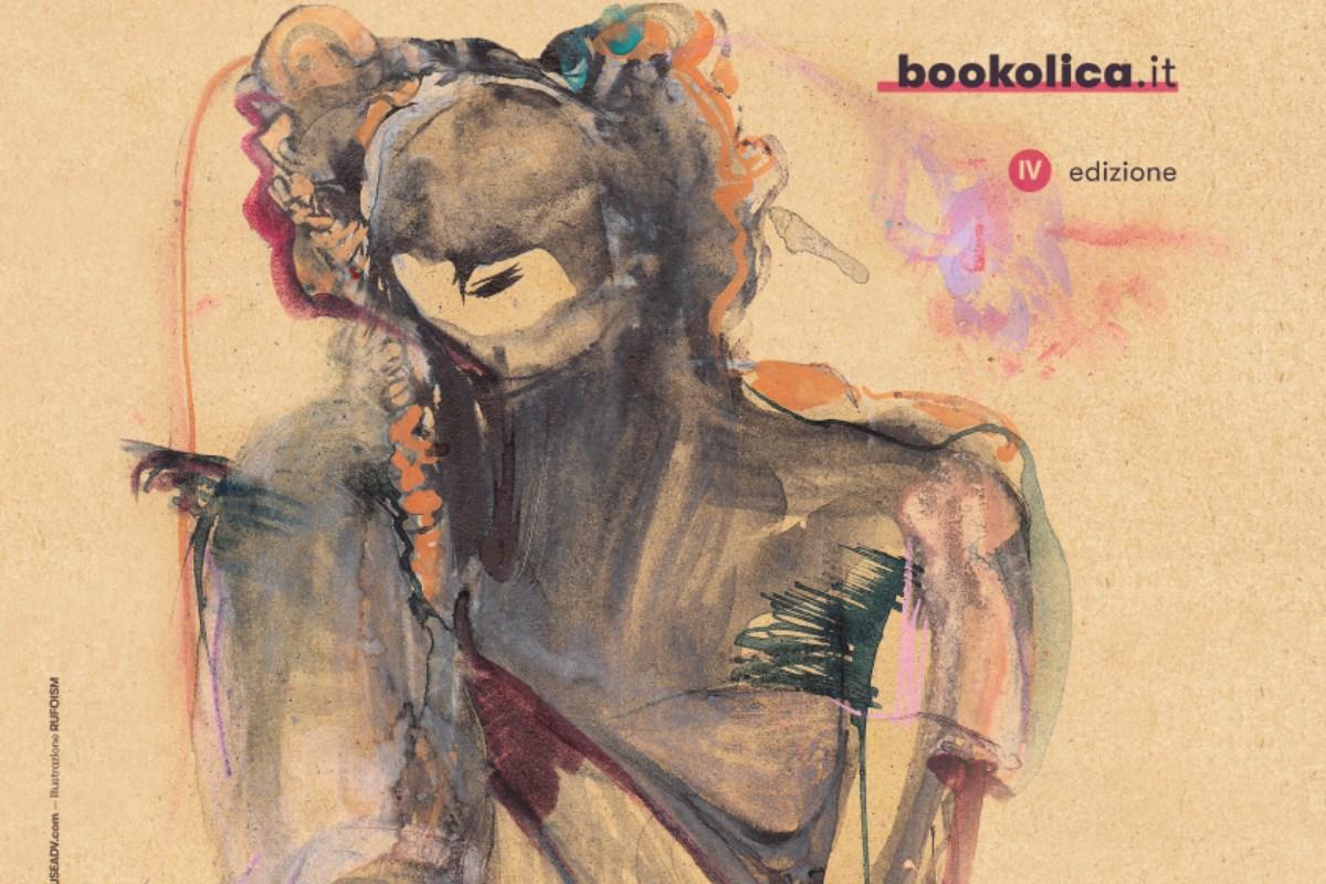Bookolica 2021, il festival dei lettori creativi torna in Sardegna per la quarta edizione dal 10 al 12 settembre
