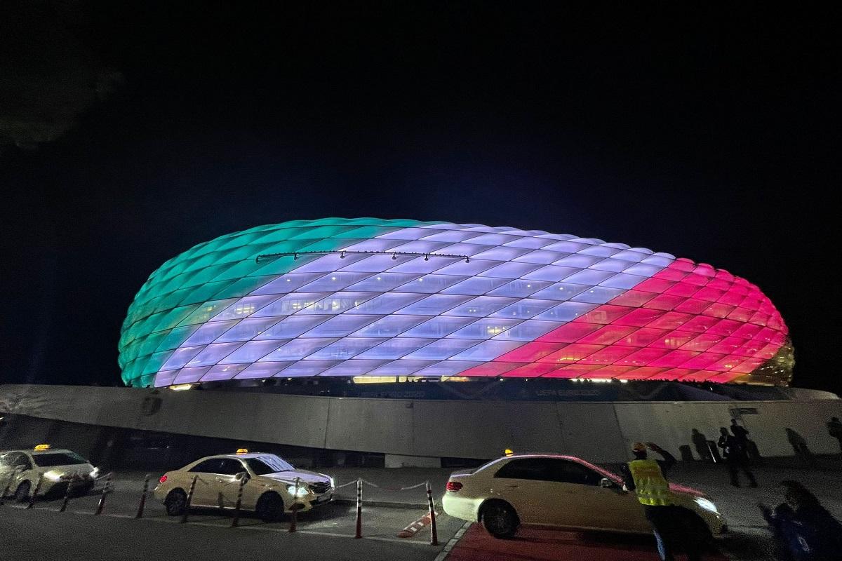 Euro 2020: le pagelle di Belgio-Italia 6
