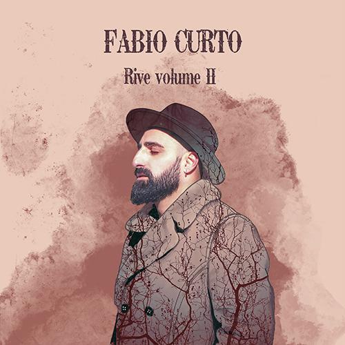 Rive vol. 2 di Fabio Curto 1