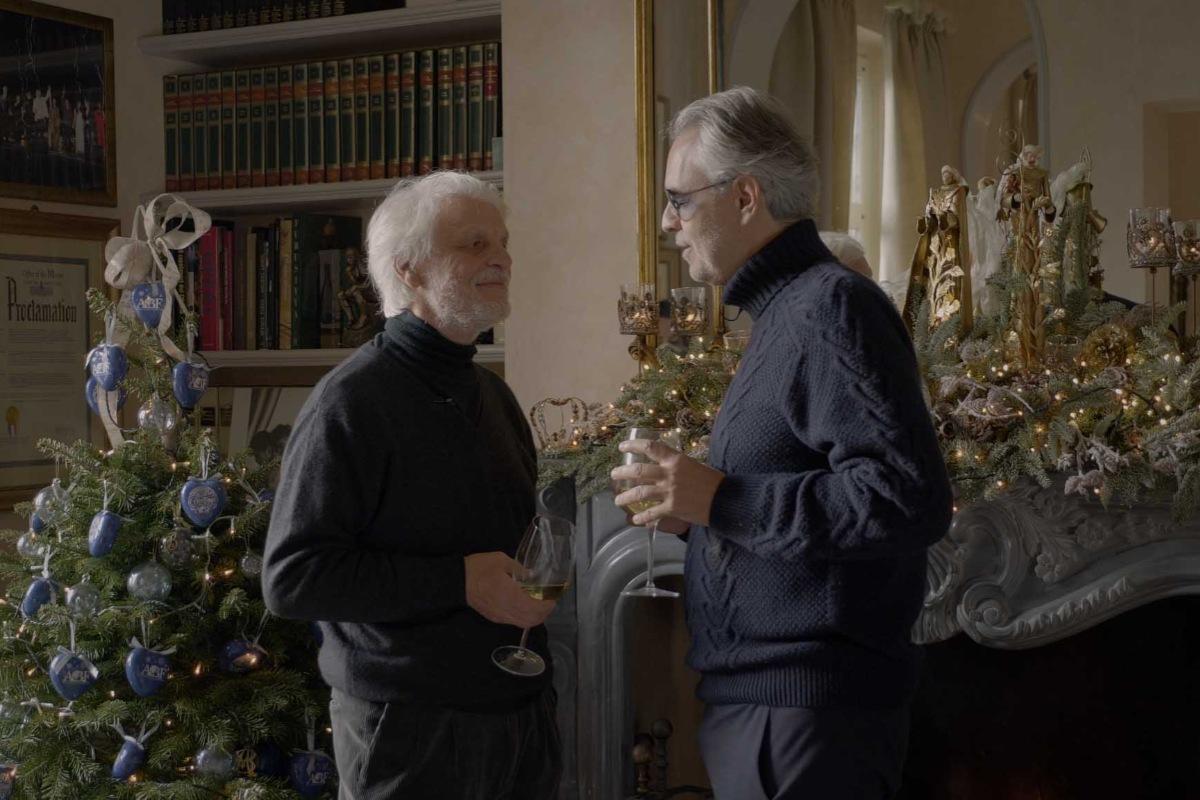 Isolation, evento speciale delle Giornate degli Autori a Venezia