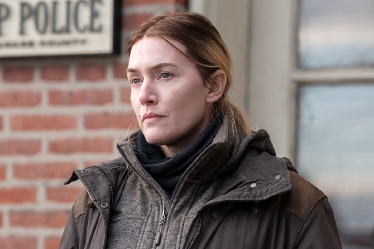 Omicidio a Easttown è la serie dell'anno. Un'opera d'autore tra thriller e maternità   Recensione