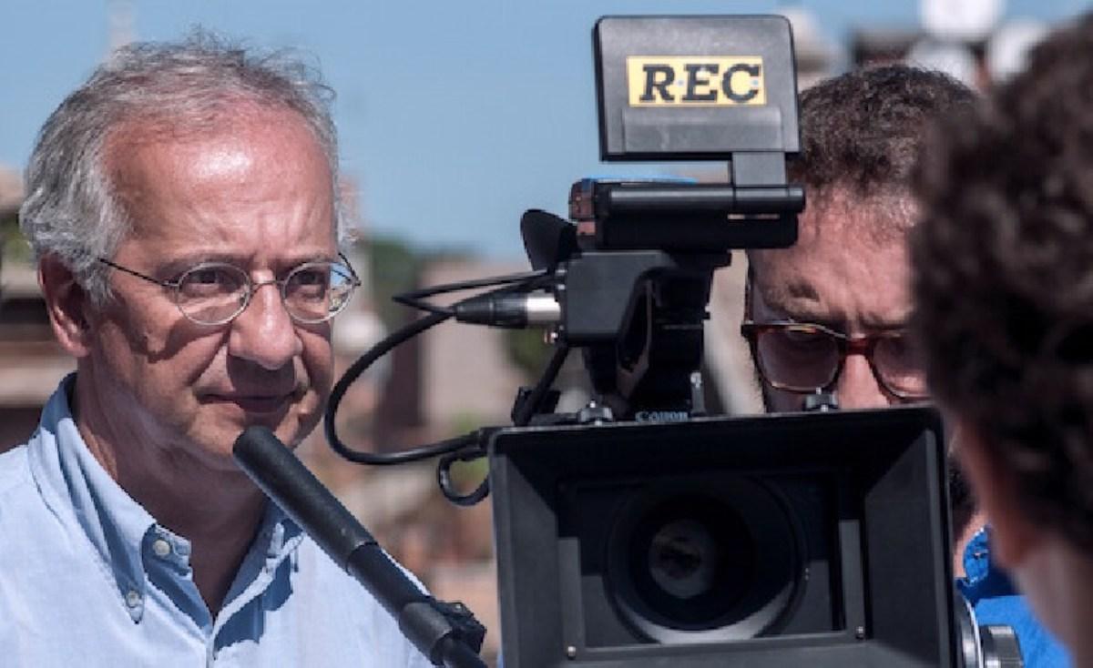 Pio La Torre, il biopic scritto e diretto da Walter Veltroni. A 40 anni dalla scomparsa, il ritratto di un eroe della lotta alla mafia