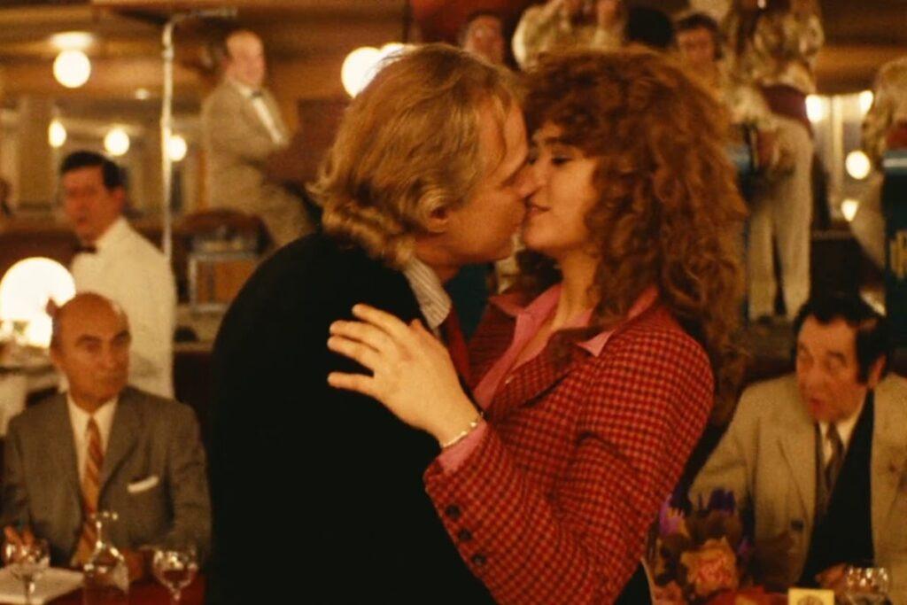 Ultimo Tango a Parigi di Bertolucci: tra lode ed infamia