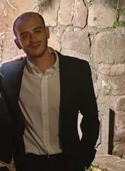 Gianmarco Mei