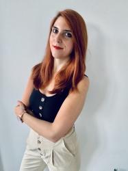 Isabella Insolia
