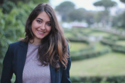 Eleonora Turli