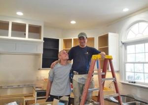 noble-renovation-subcontractors4