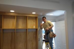 noble-renovation-subcontractors6