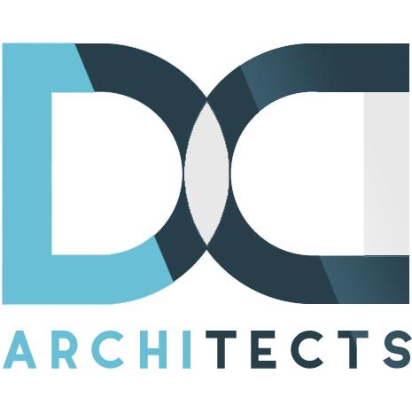 David Ciccone Architects