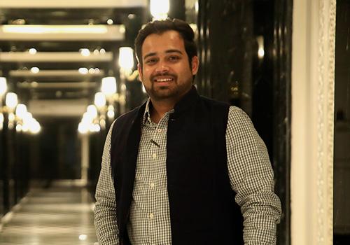 best Event Organizer in jaipur