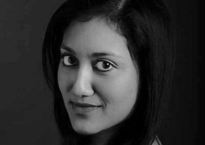 Aklima Uddin