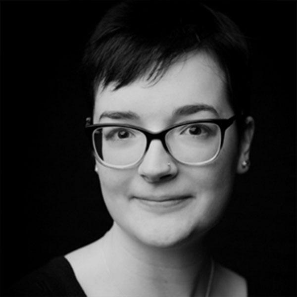 Anna Appleby