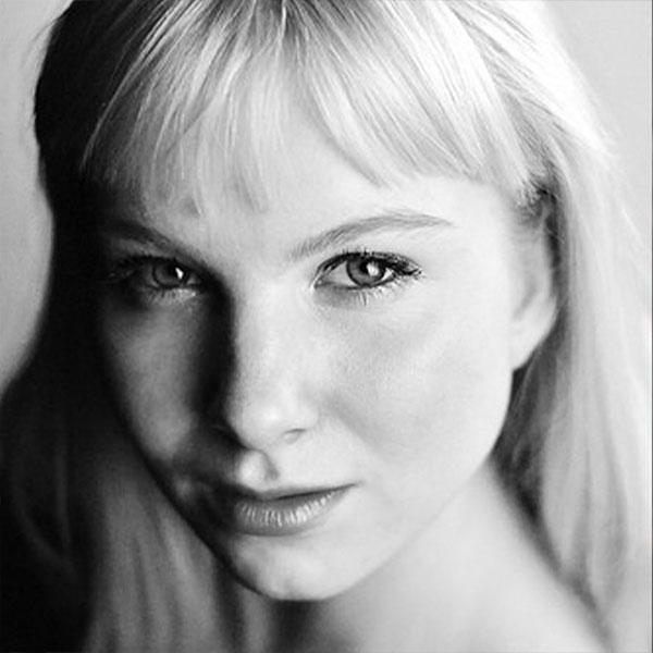 Charlotte Edmonds
