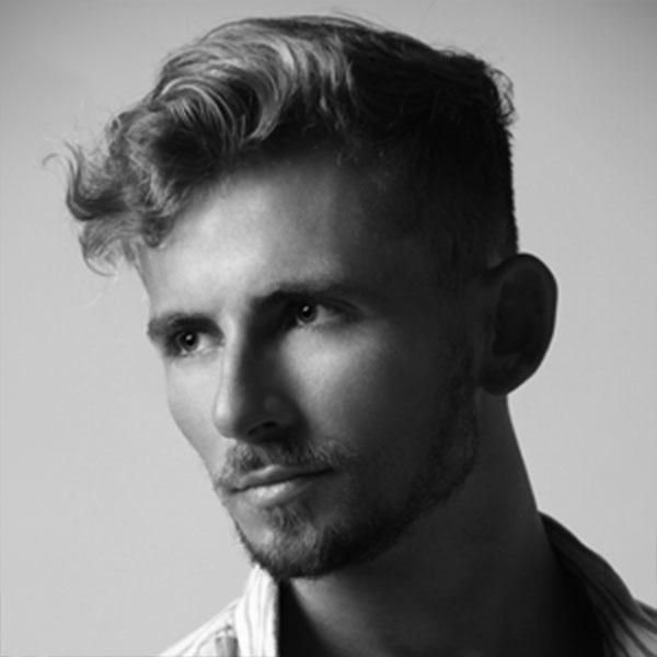 Michael Naylor