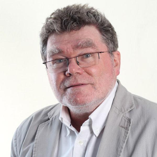 Philip Feeney
