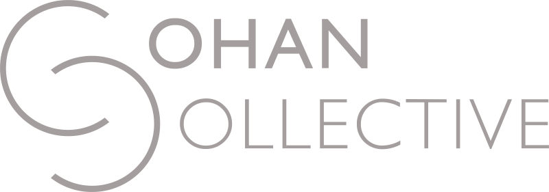The Cohan Collective