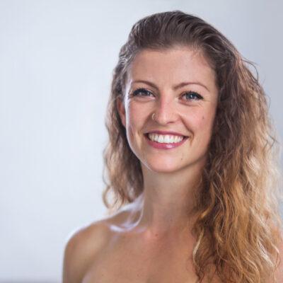 Laurel Dalley-Smith