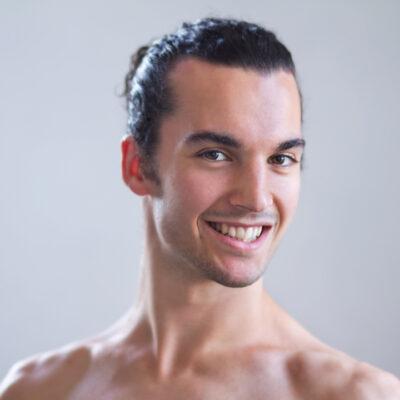 Lorenzo Pagano