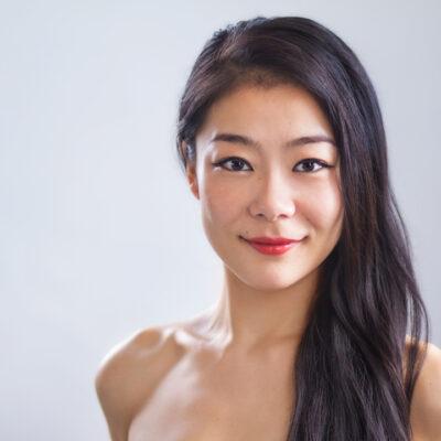 Xin Ying