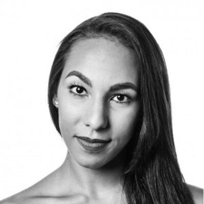 Amanda Assucena