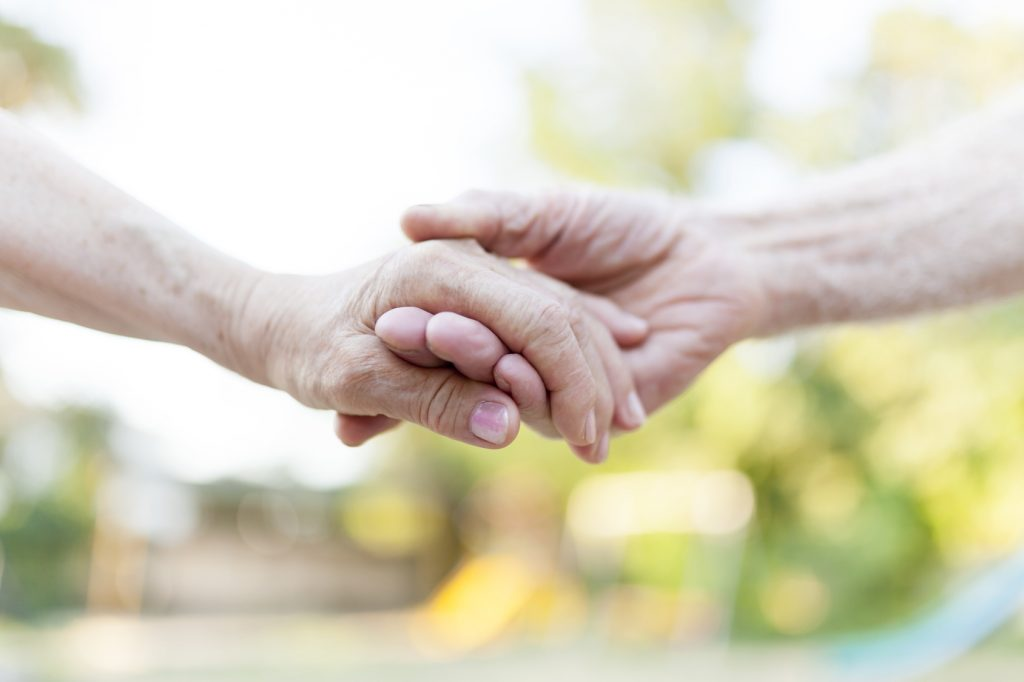 contact home care sheffield