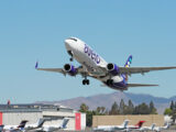 Avelo Airlines Launches Nonstop Service Between Las Vegas & Northern Colorado