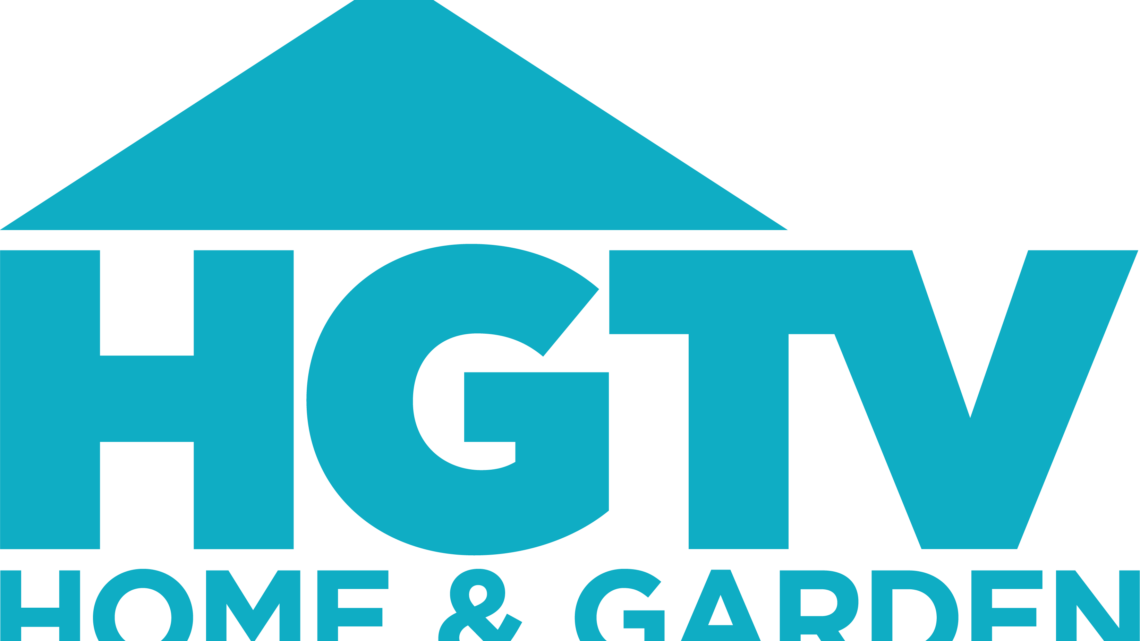HGTV Urban Oasis 2021 Giveaway Entries Now Open