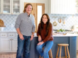 Who is Joanna Gaines?