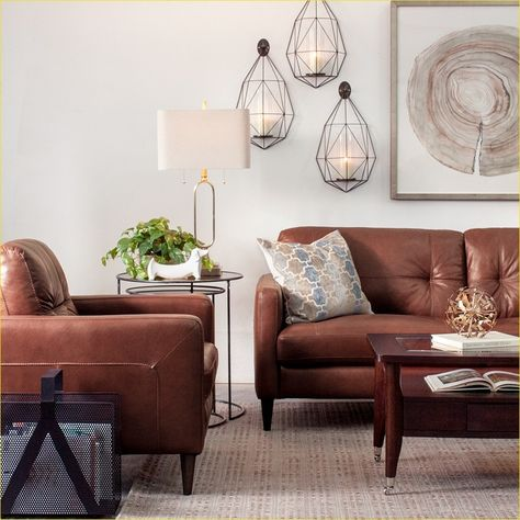 farmhouse living room sofas