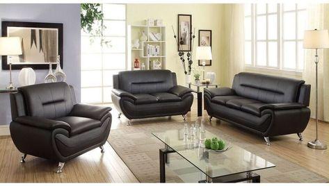 modern farmhouse living room sofa