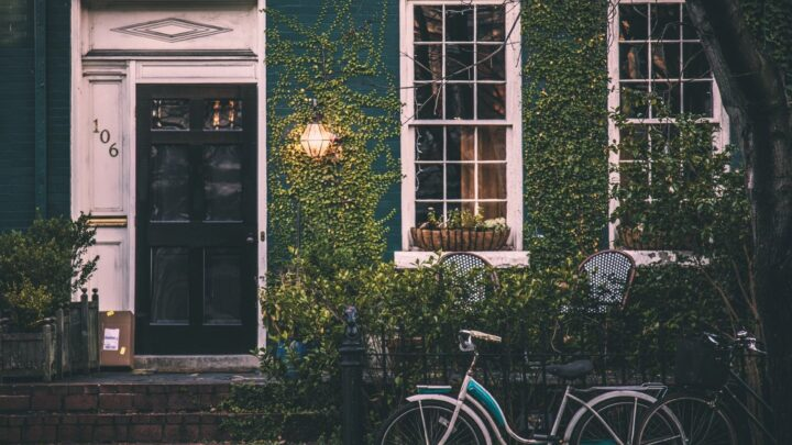Top 10 Energy-Saving Tips To Help Lower Bills