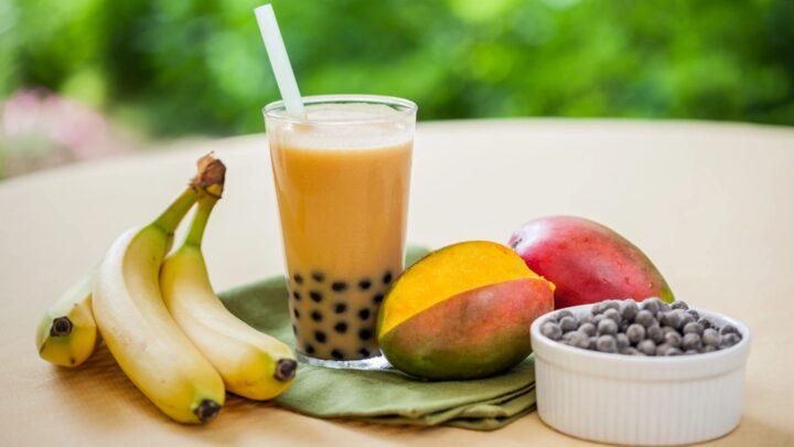 7 Ways To Snack Smarter