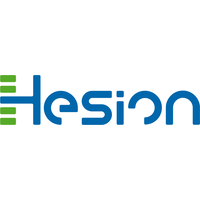 Hesion