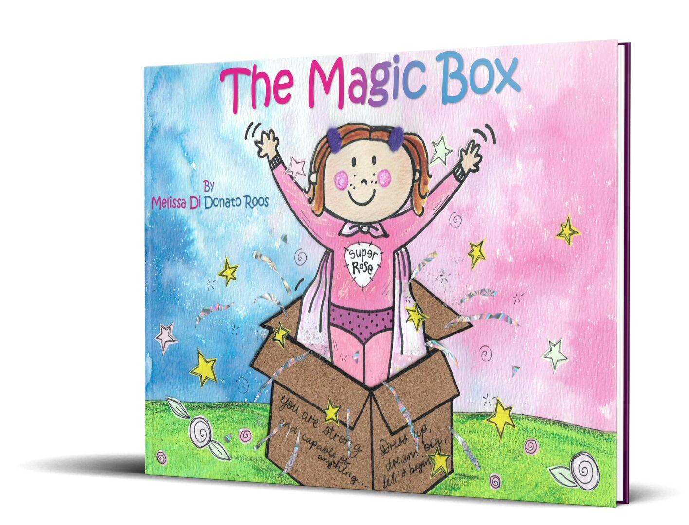 Magic-box_new